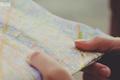 数据可视化设计——疫情地图