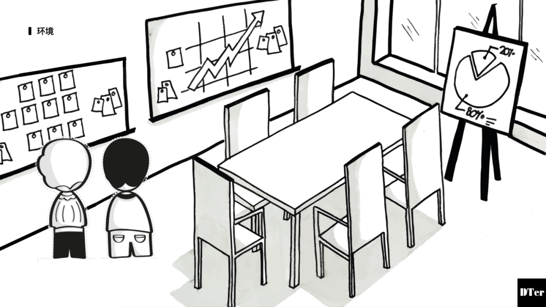 体验设计师如何着手创新产品设计?