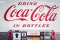 情感驱动——可口可乐品牌年轻的秘密