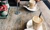 面包店Panera Bread如何用订阅体系与星巴克抢生意?