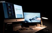 短网址经验|抽取中台的共性功能?
