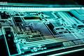 怎么做硬件产品的需求分析?