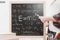 如何用数学函数去理解机器学习?