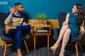 付费做求职咨询的年轻人,他们困惑的背后有怎样的需求?