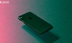 APP第三方登录入口接入:Sign in with Apple(苹果登录)