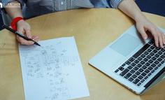 产品经理如何用数据驱动产品迭代?