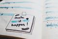 Google倾力打造的设计冲刺方法论(3/6):草图阶段