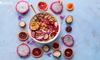 围绕Keep饮食板块,做功能分析与优化建议