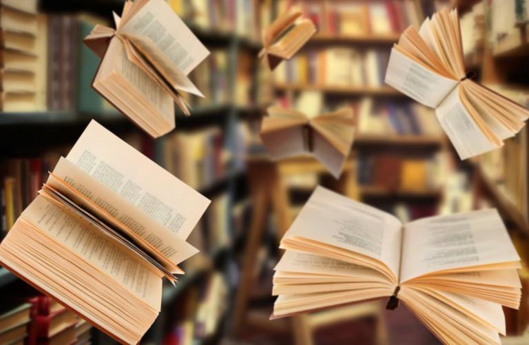 疫情还点燃了在线阅读,实体书店将死于实体?