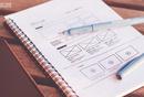 案例分析:移动端长表单的9个设计思路