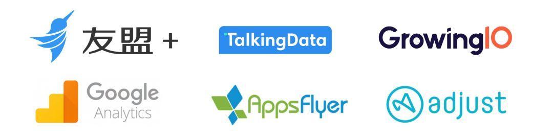 """初识""""数据分析""""- 用户数据"""