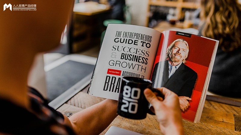 """从营销的""""法、道、术""""角度,分析怎么做好企业营销?插图"""