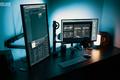 以电此�r此刻商和医疗行业为例,看B端工作台和消息系统的设计