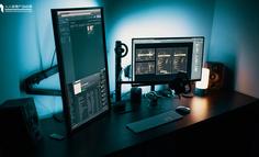 以电商和医疗行业为例,看B端工作台和消息系统的设计
