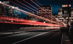 互联网高速发展下,运营人如何实现核心价值?