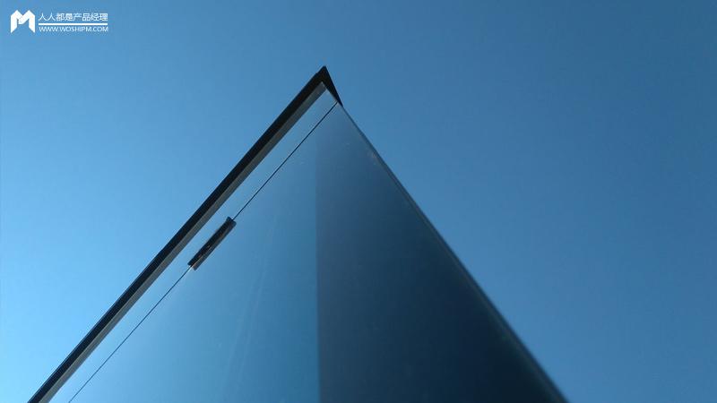 品牌金字塔 | 给你一条打造品牌的基本路径