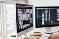 B端产品 | 关于列表内信息项的排序方案设计