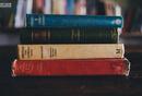 多抓鱼小程序:如何打造有温度的线上二手书店?