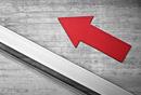 产品增长必备技:留存曲线分析