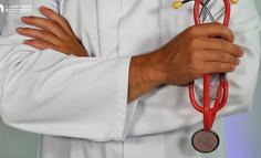 基层医疗民营诊所的运营管理:注意这4个要点