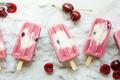 混战中的网红冰淇淋还能火多久?