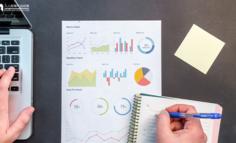 昨天数据为何跌了30%?4个技巧轻松应对老板发问