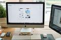 怎样设计企业管理系统的首页工作台?