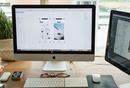 怎样设计企业管理系统�的首页工作台?