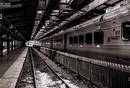 铁路视频监控智能防护系统的商业需求分析
