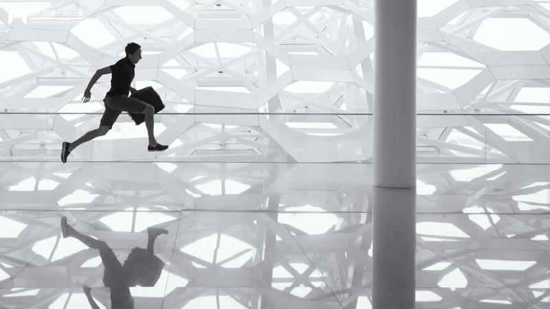 互联网职业经理人的素养(一):主人翁精神