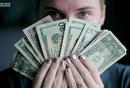 深度解析:知識付費分銷平臺是怎樣賺錢的?