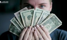 深度解析:知识付费分销平台是怎样赚钱的?