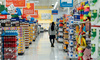 社交电商——新零售的必经之路