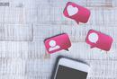 疫情大考即将交卷,社交媒体成绩如何?