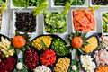 产品分析 | 姗姗来迟的美团买菜,能否跟上巨头步伐?