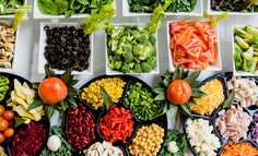 产品分析   姗姗来迟的美团买菜,能否跟上巨头步伐?