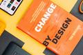 四個設計基本法,讓任何人都能做出好設計