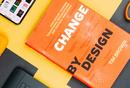 四个设计基本法,让任何人都能做出好设计