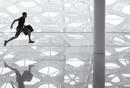 业务碰到天花板,增长难题怎么办?