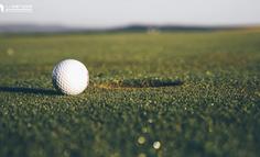 大厂面试题解析(2):一辆校车能装下多少高尔夫球?