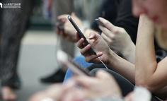 案例讲解:用户社群的品牌化与IP化运营实践