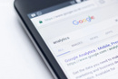搜索数据能反哺哪些职能部门?
