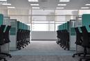 """剖析""""群+""""设计模式,展望企业办公服务的未来市场构造"""