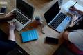 五个步骤,让你成为数据分析高手