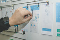 数据导向的策划和运营:产品定位和产品设计(三)
