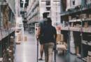 如何對供應鏈中的供應商進行管理?