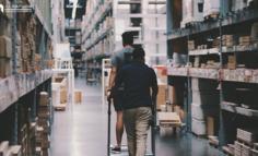 如何对供应链中的供应商进行管理?
