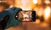 微信视频号,是公众号的未竟之志吗?