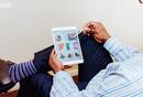 订阅经济:4个玩法,建立你的私域流量和超级会员