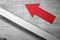 干货:给产品经理实现跨周期增长的6个建议